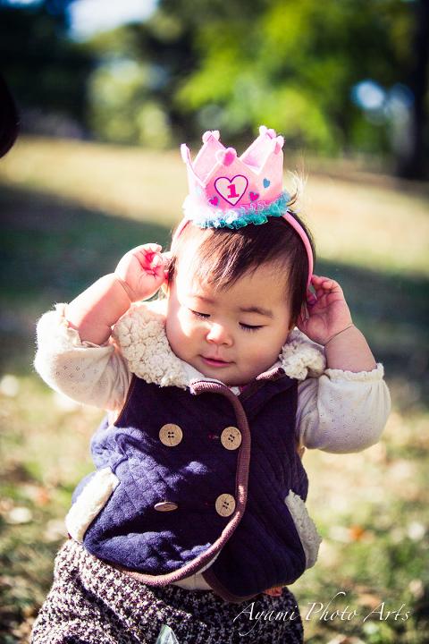 Children, Baby, 1 year old birthday, Japanese