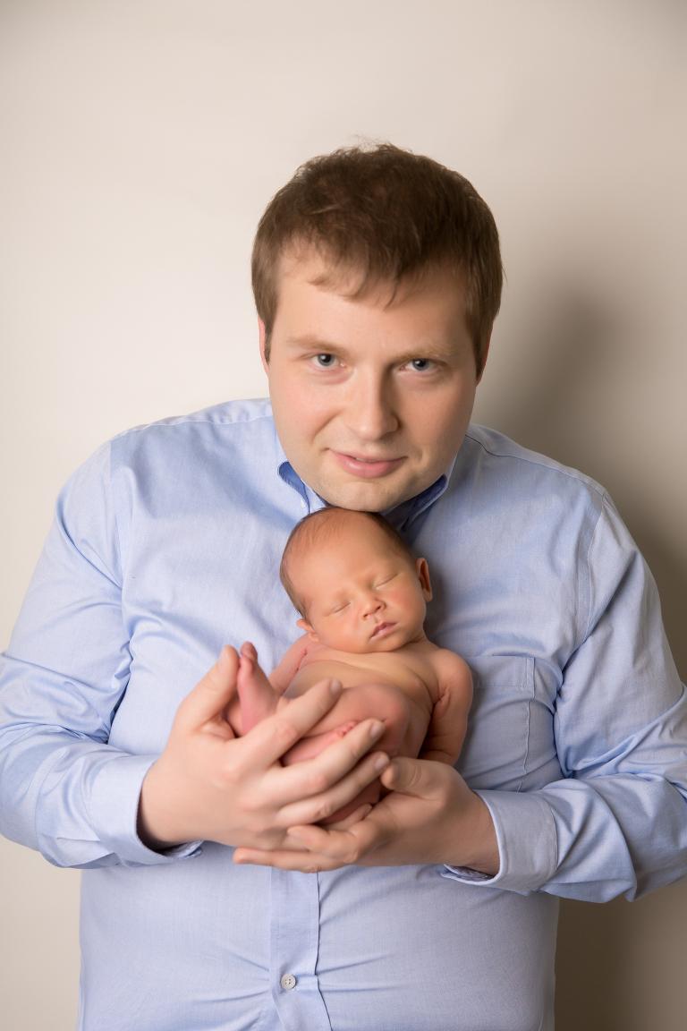 赤ちゃん、新生児、写真撮影、フォトスタジオ、サンフランシスコ、ベイエリア周辺