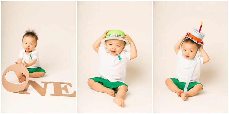 Jersey City Family & Baby Photography