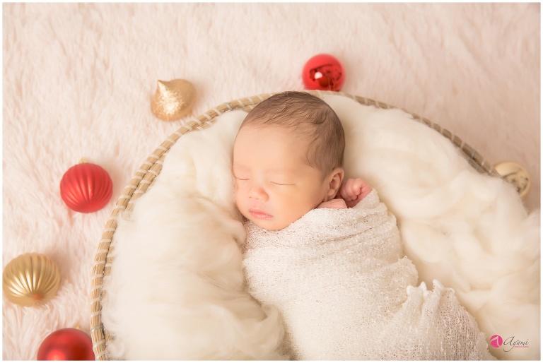 NewbornHolidayStudio