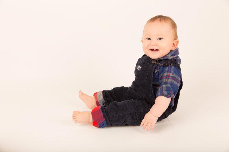 赤ちゃん、子共、家族写真、フォトスタジオ、サンフランシスコ、ベイエリア